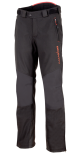 Pantaloni Softshell Gravity WWD